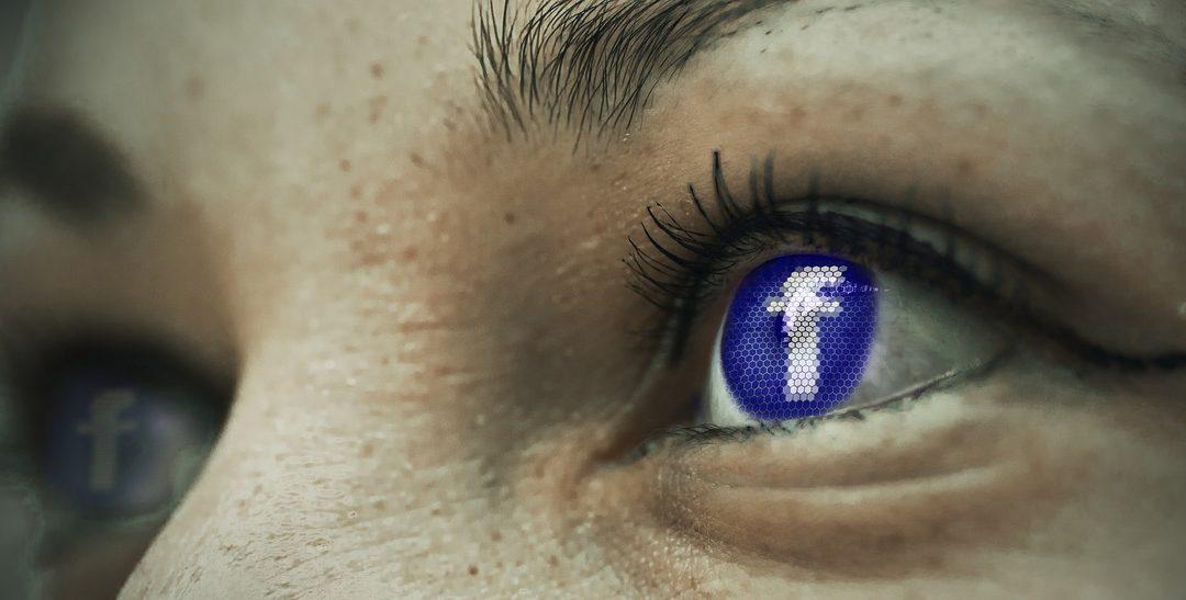 7 consigli utili per una pagina Facebook Fan efficace