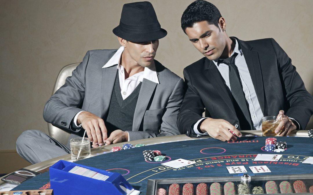 Autorevolezza non significa poker face
