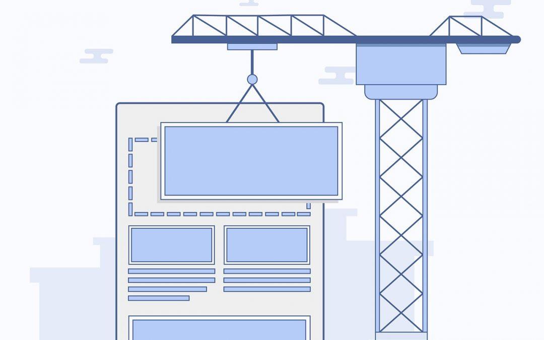 Come dovrebbe essere il vostro sito web aziendale