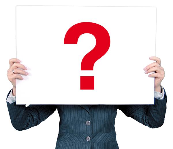 A chi è rivolto il corso per imprenditori?