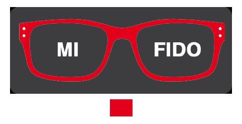 """MI FIDO - 10 video lezioni a pagamento del corso """"Che barba il web"""""""