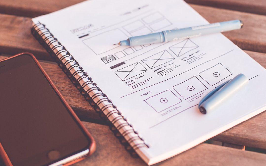 Esiste una tipologia di sito web perfetto?