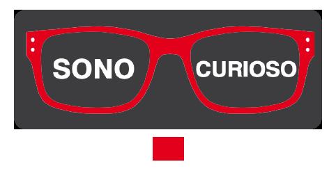 """SONO CURIOSO - 1 video lezione gratuita del corso """"Che barba il web"""""""
