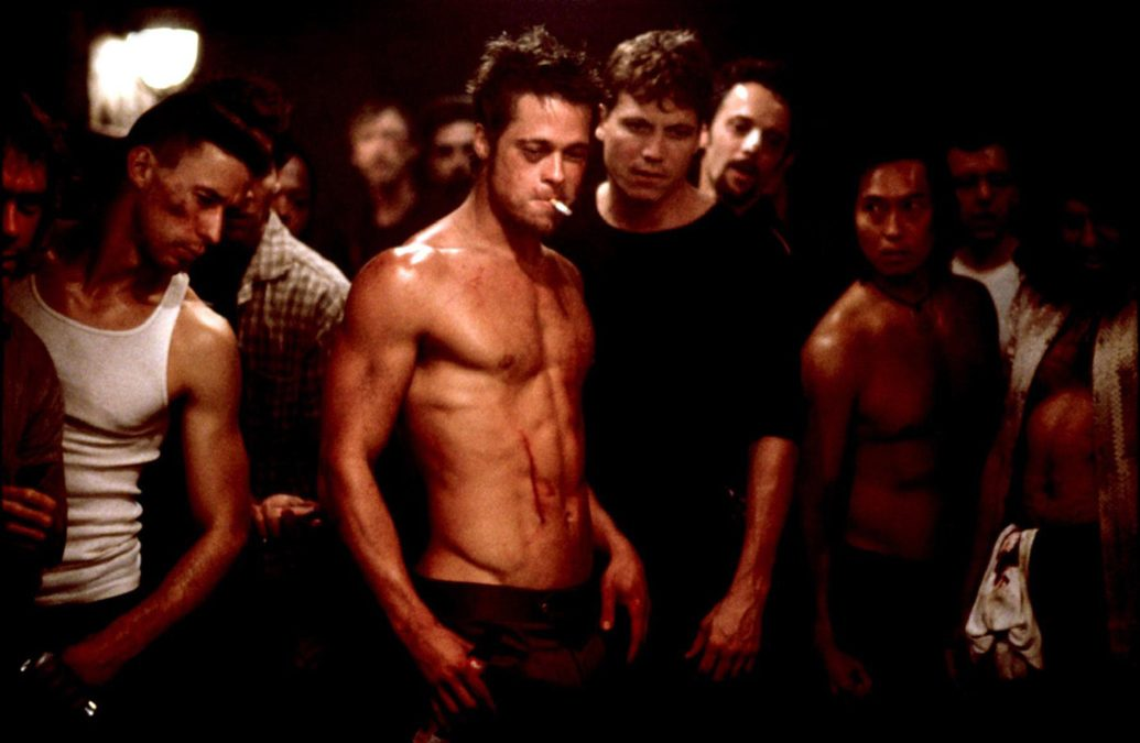 Il Fight Club del marketing online