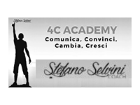 4C Academy - Stefano Selvini coach