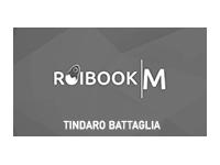 Roibook | M - Tindaro Battaglia Corso Affiliate Marketing