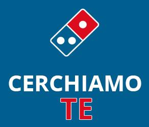 CERCHIAMO TE